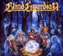 Blind Guardian - The Bard`s Song (video)