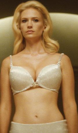 Image - White Queen 31.JPG - X-Men Movies Wiki