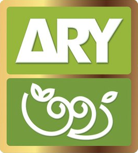 Watch Live ARY Zaiqa Tv Channel Online Streaming
