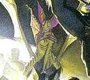 Ace (Earth-22)