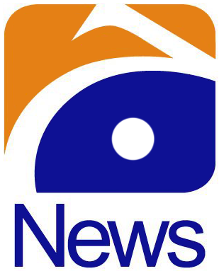 Image - Geo News.png - Logopedia, the logo and branding site