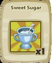 Inv Sweet Sugar.png