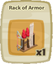 Inv Rack of Armor.png