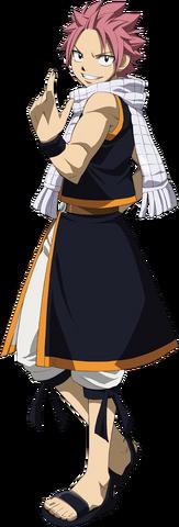 Fairy Tail - Page 5 163px-Natsu_Anime_S2