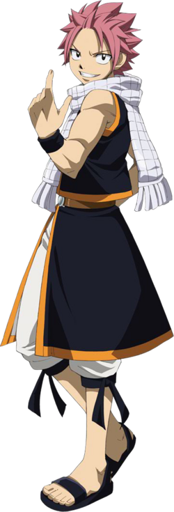 Natsu Dragneel 250px-Natsu_Anime_S2