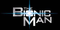 The Bionic Man (Dynamite) - Six Million Dollar Man and ...