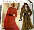 McCall's 2098