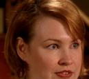 Natalie (Whitelighter)