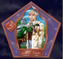 Gulliver Pokeby - Chocogrenouille HP2.jpg