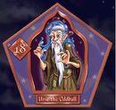 Ulric le Follingue - Chocogrenouille HP2.jpg