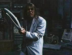 Tommy Thanatos - Villains Wiki - villains, bad guys, comic ...