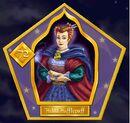 Helga Poufsouffle - Chocogrenouille HP2.jpg