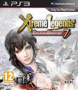 Dynasty Warriors 7 Xtreme Legends - PS3.jpg