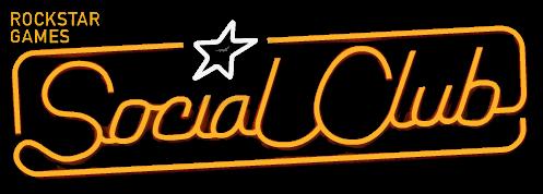 Rockstar_Games_Social_Club.png