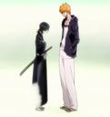Ep342 Ichigo&Rukia.png