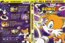 Sonic X 3.jpg