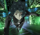 Ghost in the Shell: Stand Alone Complex 2nd GIG (Episodes)