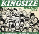 2011 mixtapes