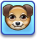 Trait Dog Person.png
