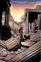Wonder Woman 0097.jpg