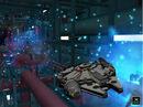 Millennium Falcon Death Star II.jpg
