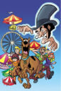 Scooby-Doo Where Are You Vol 1 14 Textless.jpg