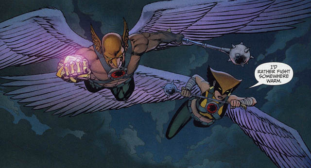 http://img1.wikia.nocookie.net/__cb20111006230213/marvel_dc/images/0/01/Carter_Hall_New_Earth.jpg