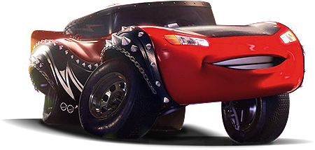 Analysis of toy cars for heavy