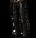 Tw2 armor Darkdifficultypantsa1.png