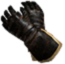 Tw2 armor Darkdifficultyglovesa3.png