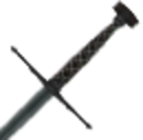 Tw2 weapon Darkdifficultysteelsworda1.png