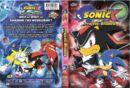 Sonic X 8.jpg