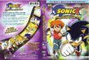 Sonic X 10.jpg