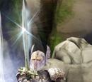 Angel's Talon