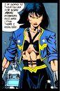 Wonder Woman 0148.jpg