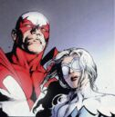 Hawk and Dove New Earth 001.jpg