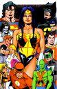 Wonder Woman 0155.jpg