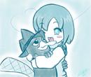 1312872634.o.silhouette hug.png