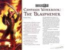 169 Blasphemer-1.jpg