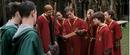 Entraînement de Quidditch-HP2(film).png