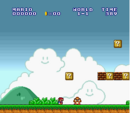 Goomba SMB screen.png