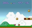 Goomba SMB screen.png