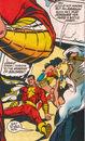 Captain Marvel 030.jpg
