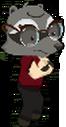 Char Raccoon 3.png