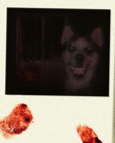 [News] CREEPYPASTA - Những câu chuyện kinh hoàng - Update 31/5/2013 Smile