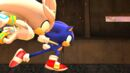 Silver-the-Hedgehog-Rival-Sonic-Generations-Screenshots-1.jpg