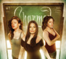 Charmed Lives