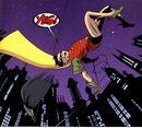 Robin Dick Grayson 0018.jpg