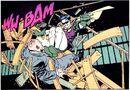 Robin Dick Grayson 0020.jpg
