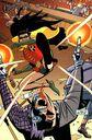 Robin Dick Grayson 0021.jpg